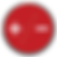 plus_minus_logo_150_drop.png