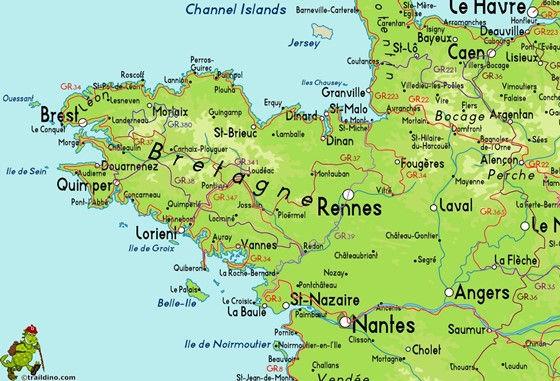bretagne-region-map-1.jpg