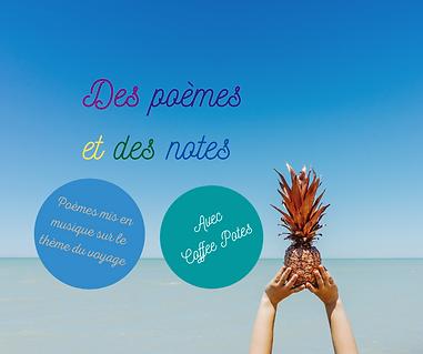 Des Poèmes et des Notes.png