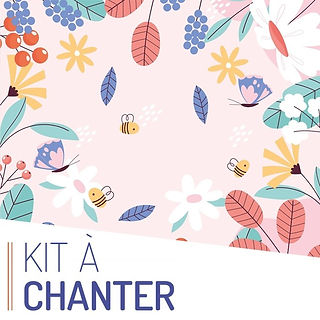 kit a chanter.jpeg