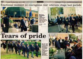 Last-Parade.jpg