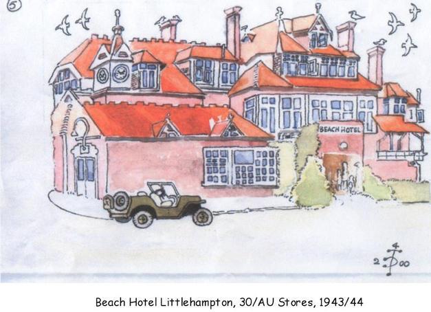 Beach_Hotel_LH.jpg