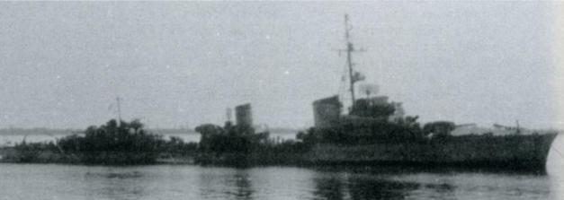 Narvik_Z29_Destroyer