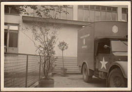 Hanover_Hospital_45