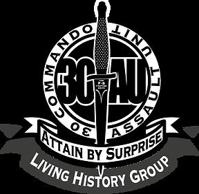 30AU_Logo_LHG.png