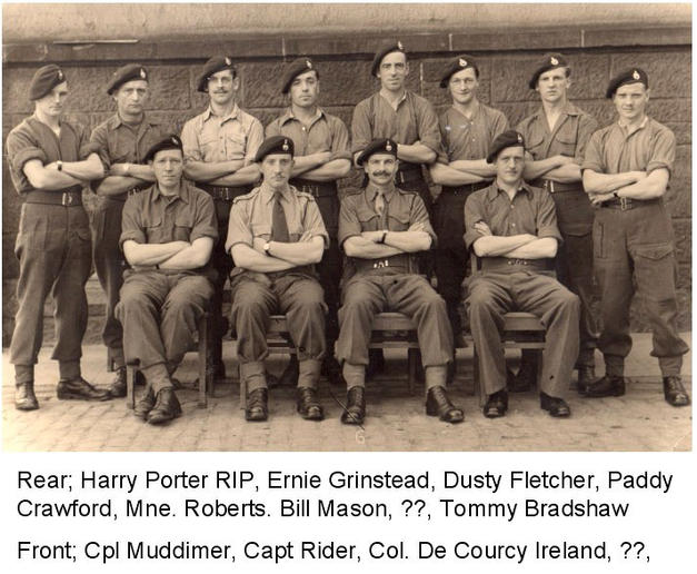 Osnabrook_1945