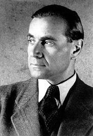 Herbert_A._Wagner