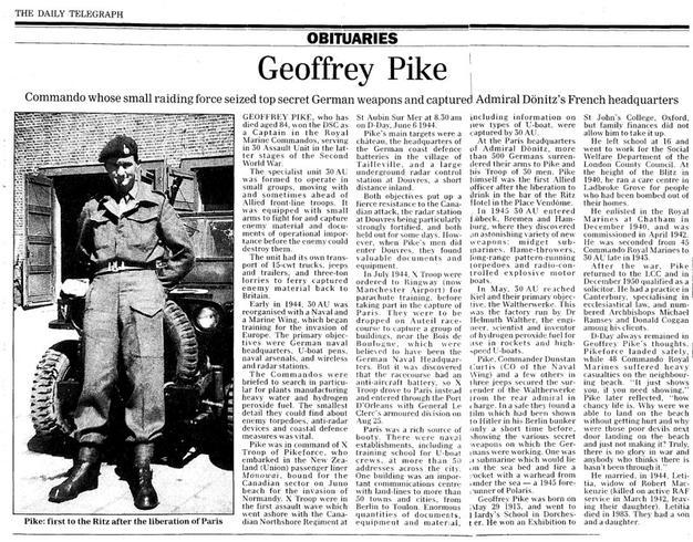 Geoffrey-Pike.jpg