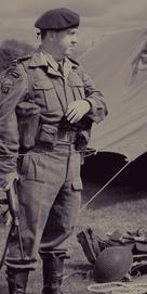 Lieutenant Commander, RNVR