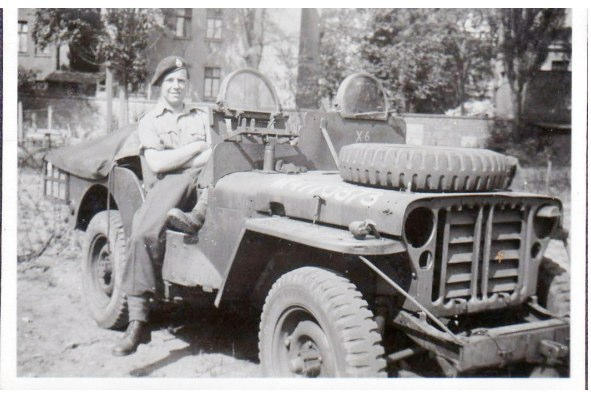 jeep_gunmount