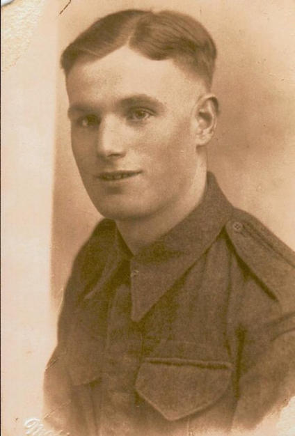 Thomas William Baines