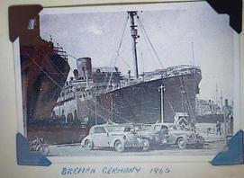 Bremen1945.jpg