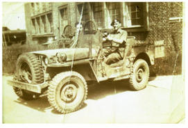 armoured_jeep