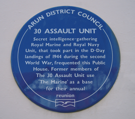 Heritage_plaque.tif