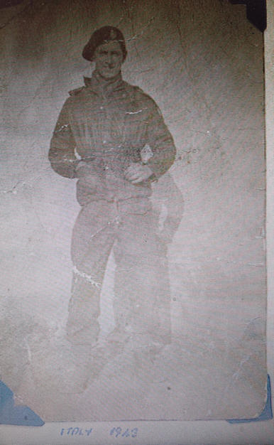 RMFHogarthItaly1943