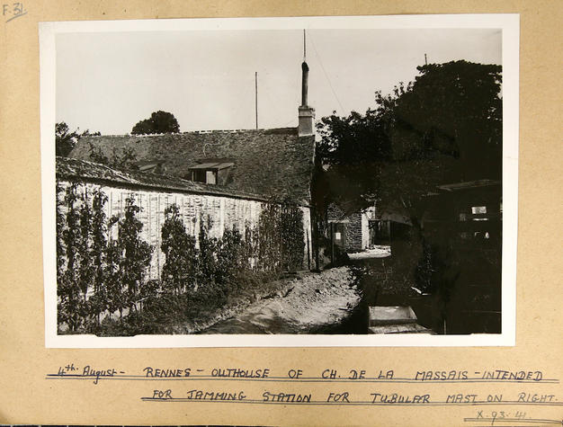 National Archives Photos