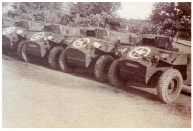 Humbers MK1's_30AU