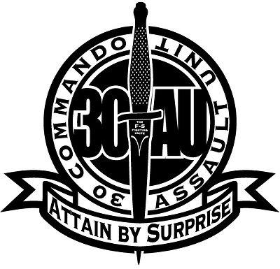 30AU_Logo.jpg