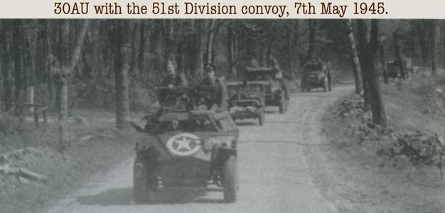51stConvoy