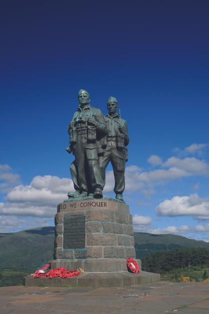 Commando_Memorial.tif