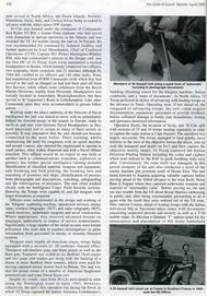 G&L_article2.jpg