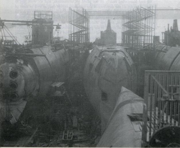T2125_U-boats