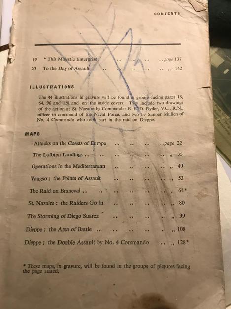 1943 training manual
