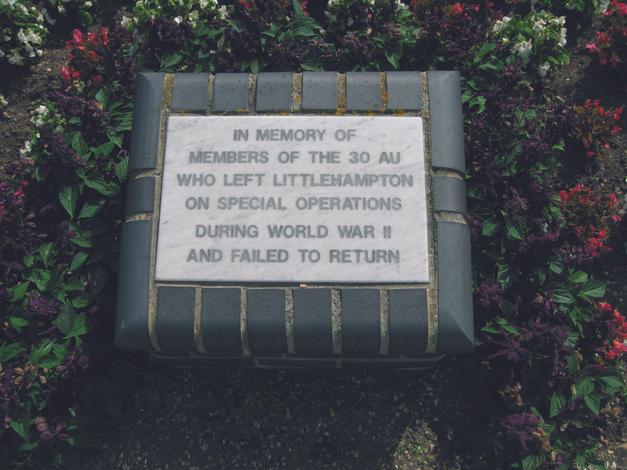 LH_Memorial.tif