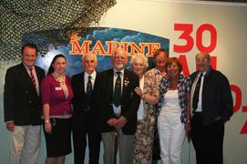 30AU-007-LittleHampton Museum