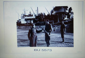 BU5573.jpg