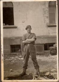 Reg_Rush_1945