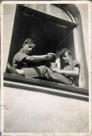 G'Dads photos 011.