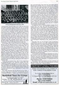 G&L_article3.jpg