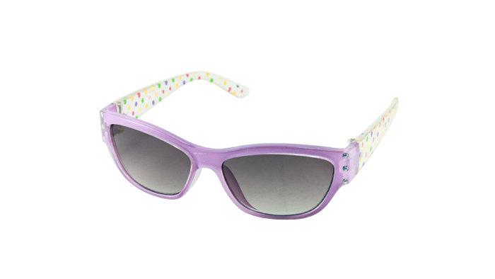 Baby sunglasses K-9445