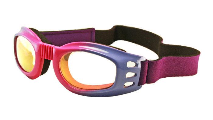 Kids sunglasses K-9503ca