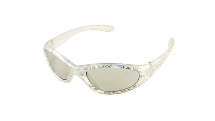 Baby sunglasses K-9443
