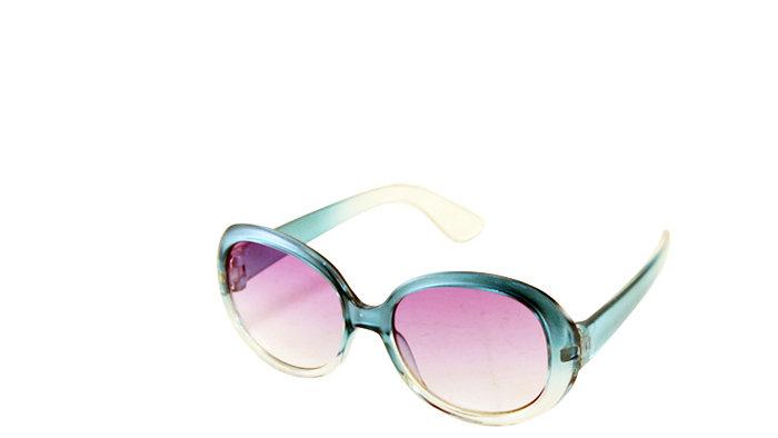 Kids sunglasses K-9417