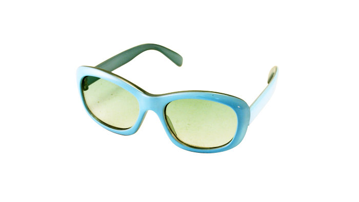 Kids sunglasses K-9421