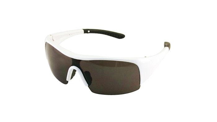 Baby sunglasses K-9423