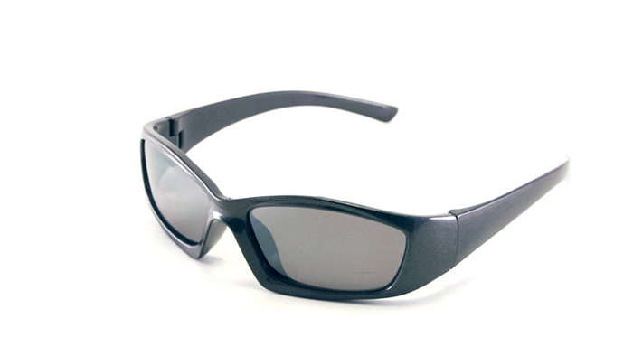 Kids sunglasses K-9412cb