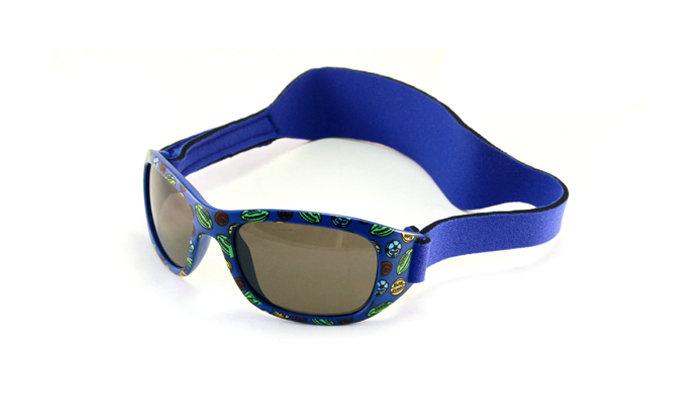 Baby sunglasses K-9430ca