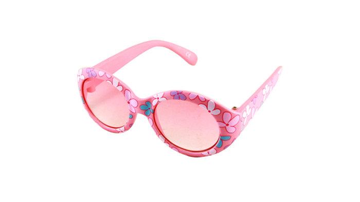 Kids sunglasses K-9432ca