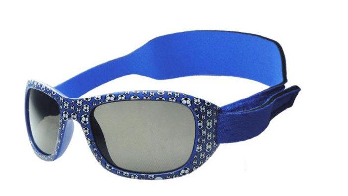 Baby sunglasses K-9429