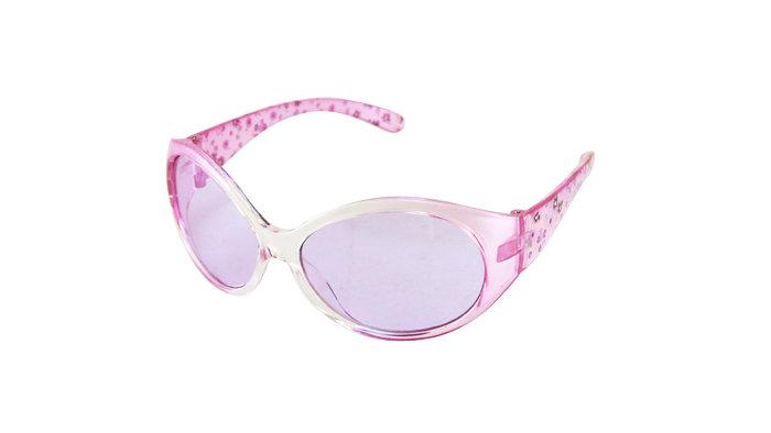Baby sunglasses K-9411cb