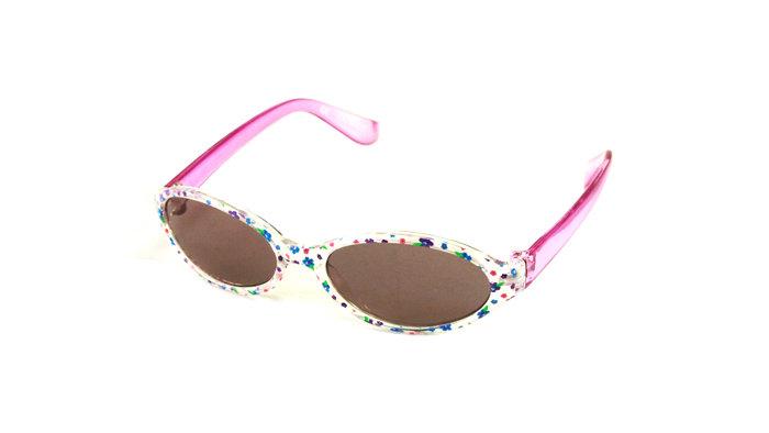Baby sunglasses K-9452ca