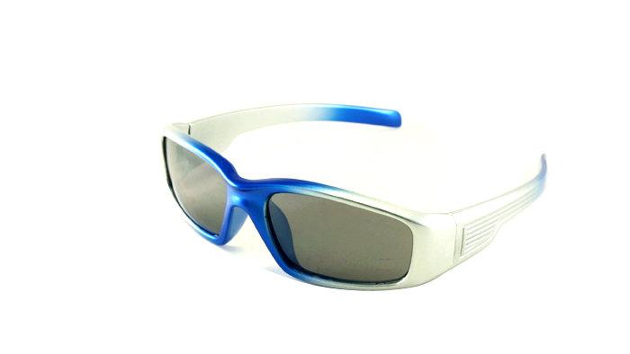 Kids sunglasses K-9414ca