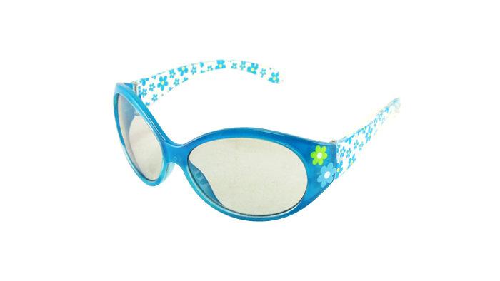 Kids sunglasses K-9441