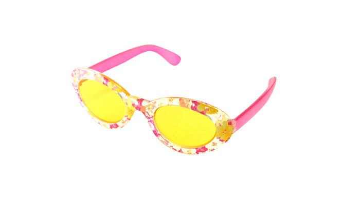 Baby sunglasses K-9403