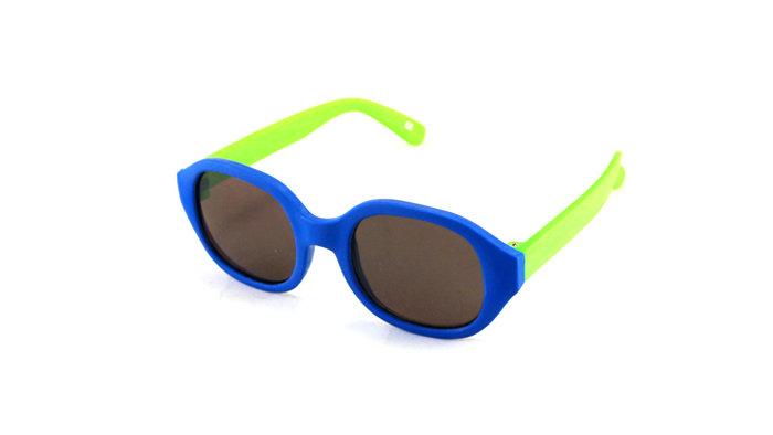Baby sunglasses K-9425ca