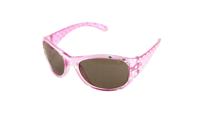 Kids sunglasses K-9442ca
